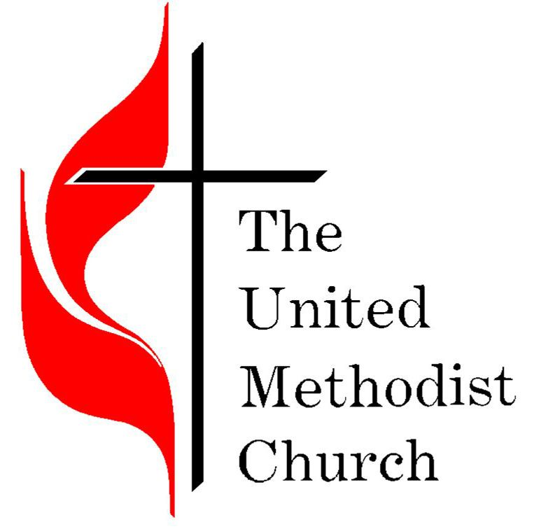 united_methodist_church_logo (1)
